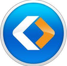 EaseUS Todo Backup Home 13.5.0 Crack + License Key Latest