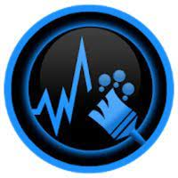 1Tap Cleaner Pro v3.95 Crack With License Key 2021 Free Download