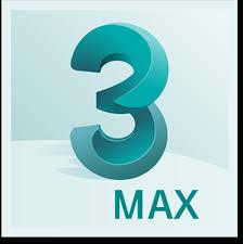 Autodesk 3ds Max