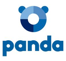 Panda Antivirus Pro Crack v20.02.01 + Activation Code [2021]