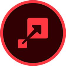Benvista PhotoZoom Classic 8.0.7 Crack & Activation Key [Latest]